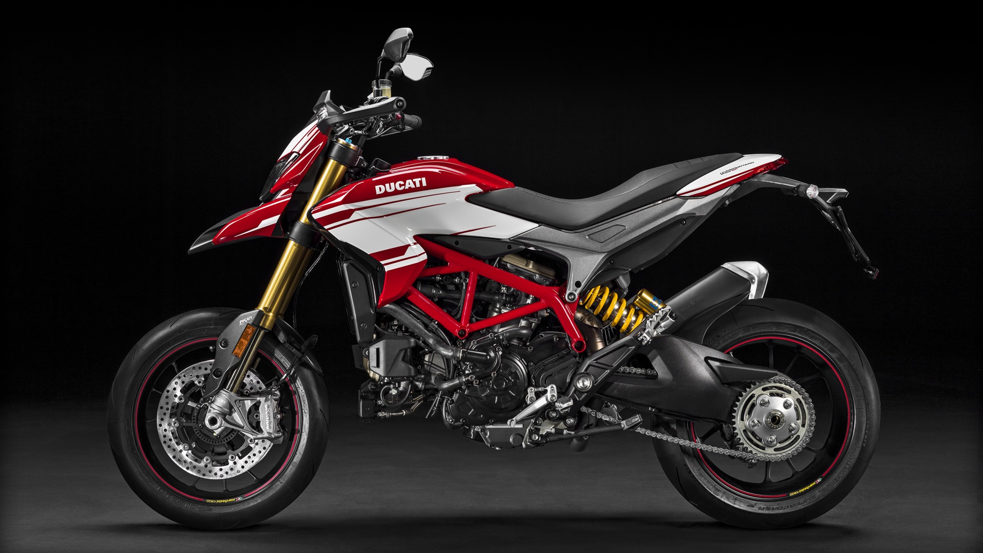 Ducati Hypermotard 939 Sp For Sale Uk Ducati Manchester